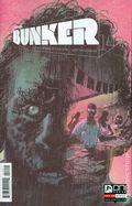 Bunker (2014 Oni Press) 14