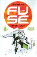 Fuse (2014 Image) 14