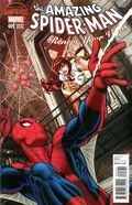 Amazing Spider-Man Renew Your Vows (2015) 5B