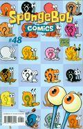 Spongebob Comics (2011 United Plankton Pictures) 48