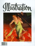Illustration Magazine (2002 1st Series) 49