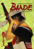 Blade of the Immortal TPB (1997-2015 Dark Horse) 13-REP