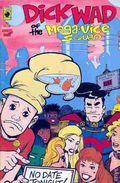 Dick Wad of the Mega-Vice Squad (1993) 1
