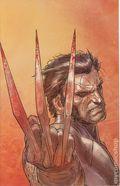 Wolverine Weapon X (2009 Marvel) 1DF