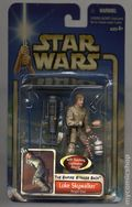 Star Wars Action Figure (1998-2002 Hasbro) #84525