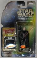 Star Wars Action Figure (1995-1999 Kenner) The Power of the Force ITEM#69836