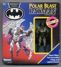 "Batman Returns Action Figure and Accessories (1991 Kenner) Toys ""R"" Us Limited Edition #63103"