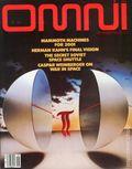 Omni (1978) 198309