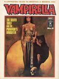 Vampirella (1974) Australian Series 2