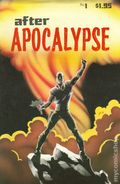 After Apocalypse (1987) 1