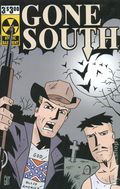 Gone South (2003) 3