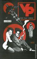 Void Pulp (1995) 1