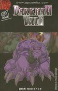 Darkham Vale (2003) 1C