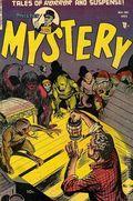 Mister Mystery (1951) 14