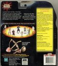 Star Wars Action Figure (1998-2002 Hasbro) #26217