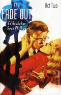 Fade Out TPB (2015-2016 Image) 2-1ST