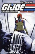 GI Joe A Real American Hero TPB (2011- IDW) 12-1ST