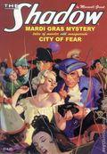 Shadow SC (2006- Sanctum Books) Double Novel Series 99-1ST