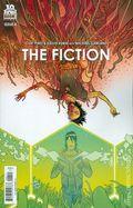 Fiction (2015 Boom) 4