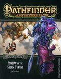 Pathfinder Adventure Path: Giantslayer SC (2015 Paizo) RPG 6-1ST