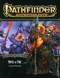 Pathfinder Adventure Path: Giantslayer SC (2015 Paizo) RPG 5-1ST