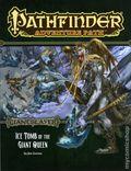 Pathfinder Adventure Path: Giantslayer SC (2015 Paizo) RPG 4-1ST