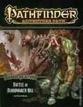 Pathfinder Adventure Path: Giantslayer SC (2015 Paizo) RPG 1-1ST