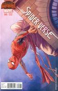 Spider-Verse (2015 2nd Series) 5B