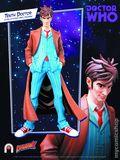 Doctor Who DynamiX Vinyl Figure (2014) #10A