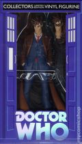 Doctor Who DynamiX Vinyl Figure (2014) #10B