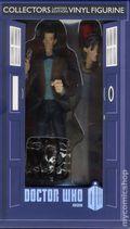 Doctor Who DynamiX Vinyl Figure (2014) #11A