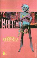 Tokyo Ghost (2015 Image) 1B