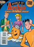 World of Archie Double Digest (2010 Archie) 52