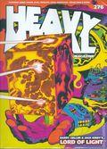 Heavy Metal Magazine (1977) 276B