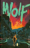 Wolf (2015 Image) 1B