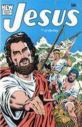 Jesus (1979) BARBOUR.49