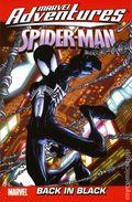 Marvel Adventures Spider-Man TPB (2005-2010 Digest) 6-1ST