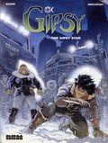 Gipsy GN (2000-2002 NBM) 1-1ST