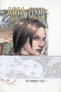 Aria Angela (2000) 1B.MUS