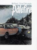 Palefire GN (2015 Secret Acres) 1-1ST
