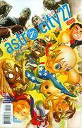 Astro City (2013 3rd Series) 27