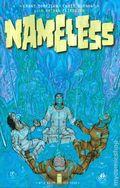 Nameless (2015) 5