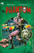 Phantom (2014 Hermes Press) 4A