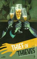 Thief of Thieves (2012 Image) 31