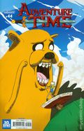 Adventure Time (2012 Kaboom) 44B
