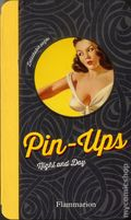 Pin-Ups: Night and Day HC (2015 Flammarion) 1A-1ST