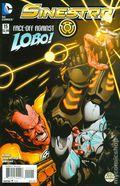 Sinestro (2014) 15A