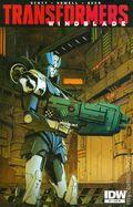 Transformers Windblade Combiner Wars (2015) 7RI