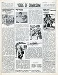 Voice of Comicdom (1968 fanzine) 11