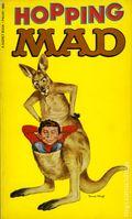 Hopping MAD PB (1969 Signet) 1-1ST
